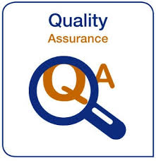 Get Upto 30% OFF on Quality Assurance Course!