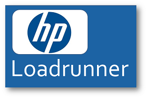 loadrunner online training