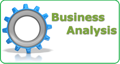 Business Analyst Online Training And Placement Assistance. Ba Online  Training