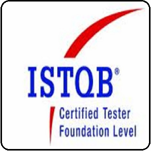 istqb istqb certification in