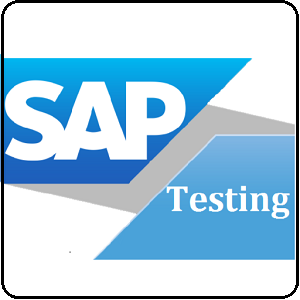 SAP Testing Training Online