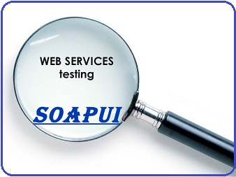 SoapUI Testing Online Training | Web Services Testing Training In USA