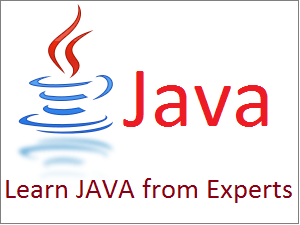 Java Online Training