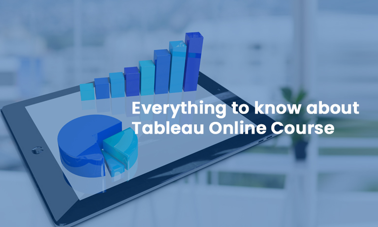Everything-to-know-about-Tableau-Online-Course